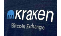 Kraken platform introduces new options