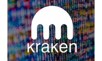 KRAKEN WILL BE THE FIRST US CRYPTOCURRENCY BANK