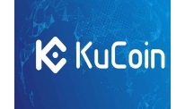 KuCoin announces trading pairs changes