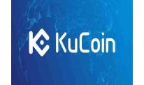 KuCoin begins selling Bitcoins