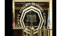 LedgerX gets bitcoin futures license from CFTC