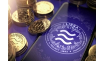 Libra Association: stablecoin can appear in 2020