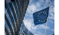 Libra becomes subject of EU antitrust investigation