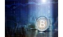Lightning Network-based Boltz crypto exchange goes alpha