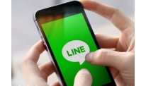 Line rolls out own cryptocurrency