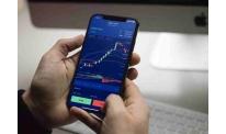 Liquid.com announces mobile application for crypto traders