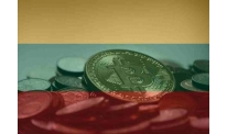 Lithuanian stores to start selling bitcoin vouchers