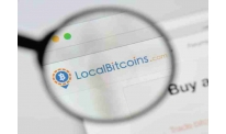Localbitcoins: customers should not use Tor browser due to risks