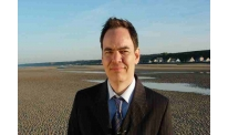 Max Keiser expects Bitcoin to grow