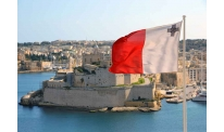 Maltese banks not seem eager to service crypto businesses