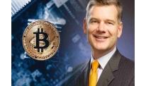 Mark Yusko advises sell Amazon stocks, buy Bitcoin