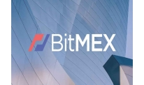 Mass liquidations reported on BitMEX