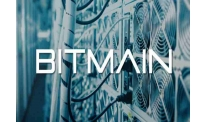 Micree Zhan takes legal action to Bitmain