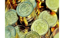 MICROSTRATEGY BOUGHT ALMOST 17 THOUSAND BITCOINS FOR $ 183 MILLION
