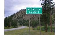 Missoula County regulation: crypto miners must use renewable energy