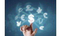 Money transfer solution SendFriend gets funding from Ripple and Barclays