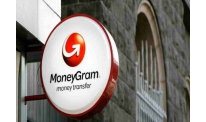 MoneyGram: cryptocurrencies show potential for future international transfers