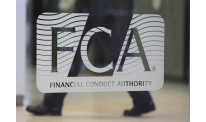More companies to be checked by UK FCA