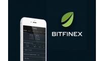More details about Bitfinex IEO, sources