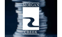 Morgan Creek fund reportedly backed by two public pension funds