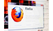 Mozilla Firefox vulnerable to hacker attacks and theft of cryptocurrency