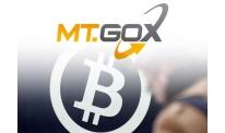 Mt Gox case: Trustee probably sells coins via BitPoint platform