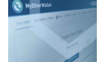 MyEtherWallet launches verification-free crypto-to-fiat withdrawals in cooperation with Bity