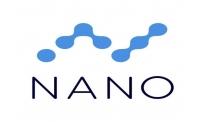 Nano coin joins top-20