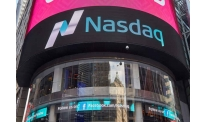 NASDAQ announces launch of bitcoin and Ethereum indices from Brave New Coin