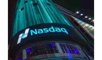 Nasdaq exchange added new crypto index