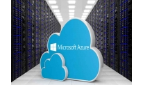 Nasdaq to find use for Microsoft Azure