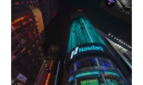 Nasdaq to share its software with seven crypto companies