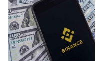 New Binance crypto-fiat platform comes in service