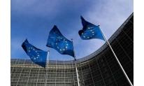 New blockchain association arises in EU