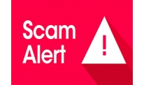 New scam detected: NovaChain