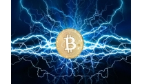 NEW VERSION OF LND CLIENT INCREASED THE LIMIT OF TRANSFERRED FUNDS IN THE LIGHTNING NETWORK