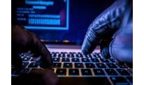 New victim of hackers: DragonEx exchange