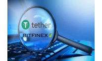 New York Attorney General doubts data request to be too expensive-to-satisfy for Bitfinex