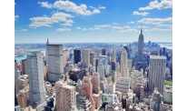 New York State issues its 19th BitLicense