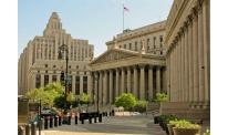 New York Supreme Court extends determination of Bitfinex-Tether case