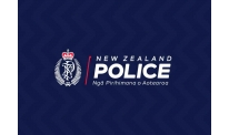 New Zealand police go into Cryptopia case