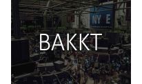 News Brief: Bakkt strives to leave CME behind with bitcoin options
