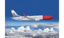 News Brief: Norwegian Air to add crypto payments and open exchange