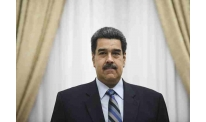 Nicolas Maduro: government to launch a crypto-payment method to bypass sanctions