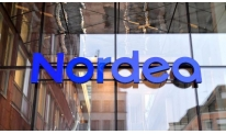 NORDEA BANK BANS EMPLOYEES FROM TRADING BITCOIN