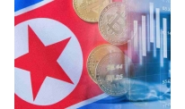 North Korea about to create own cryptocurrency