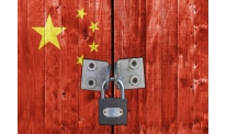 Numerous foreign crypto exchanges can become unavailable for Chinese users