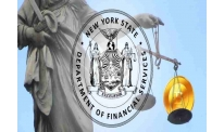 NYDFS reviews requirements BitLicense