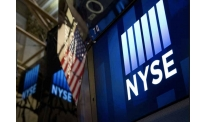 NYSE Arca targets bitcoin/Treasuries-backed investment trust: application