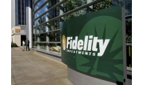 Official launch of Fidelity custody service expected in March